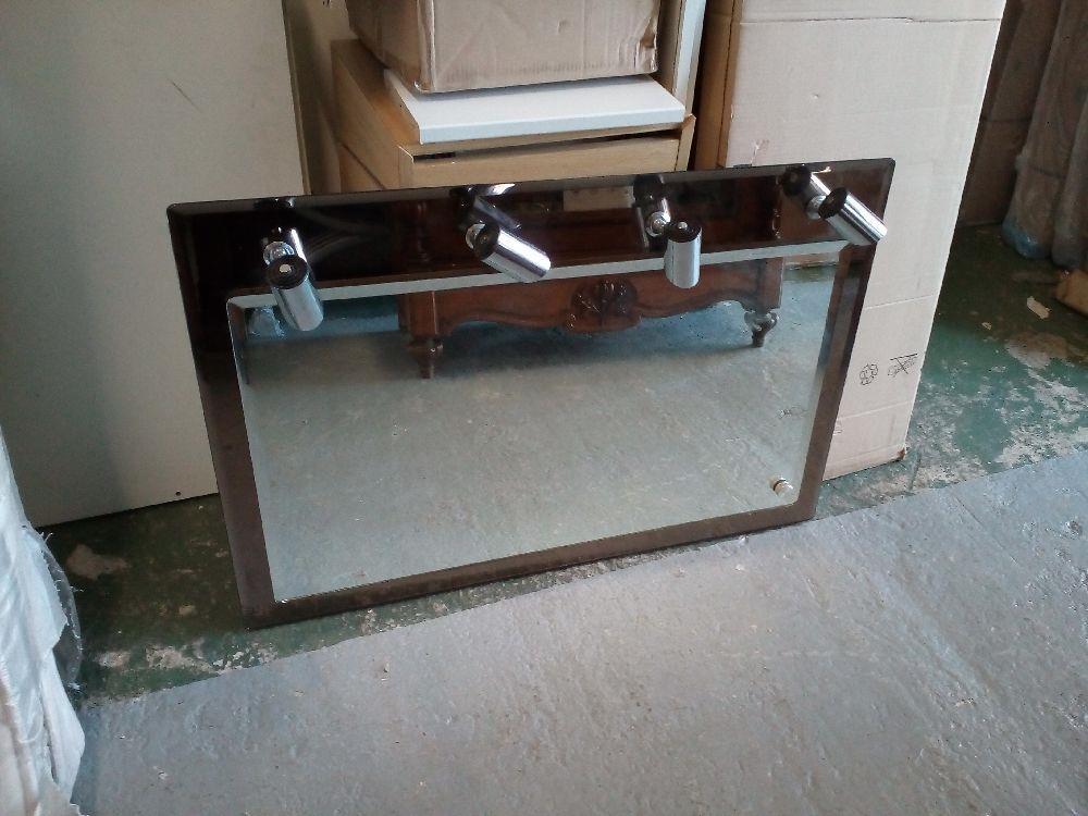 miroir sdb occasion la cabane du troc. Black Bedroom Furniture Sets. Home Design Ideas