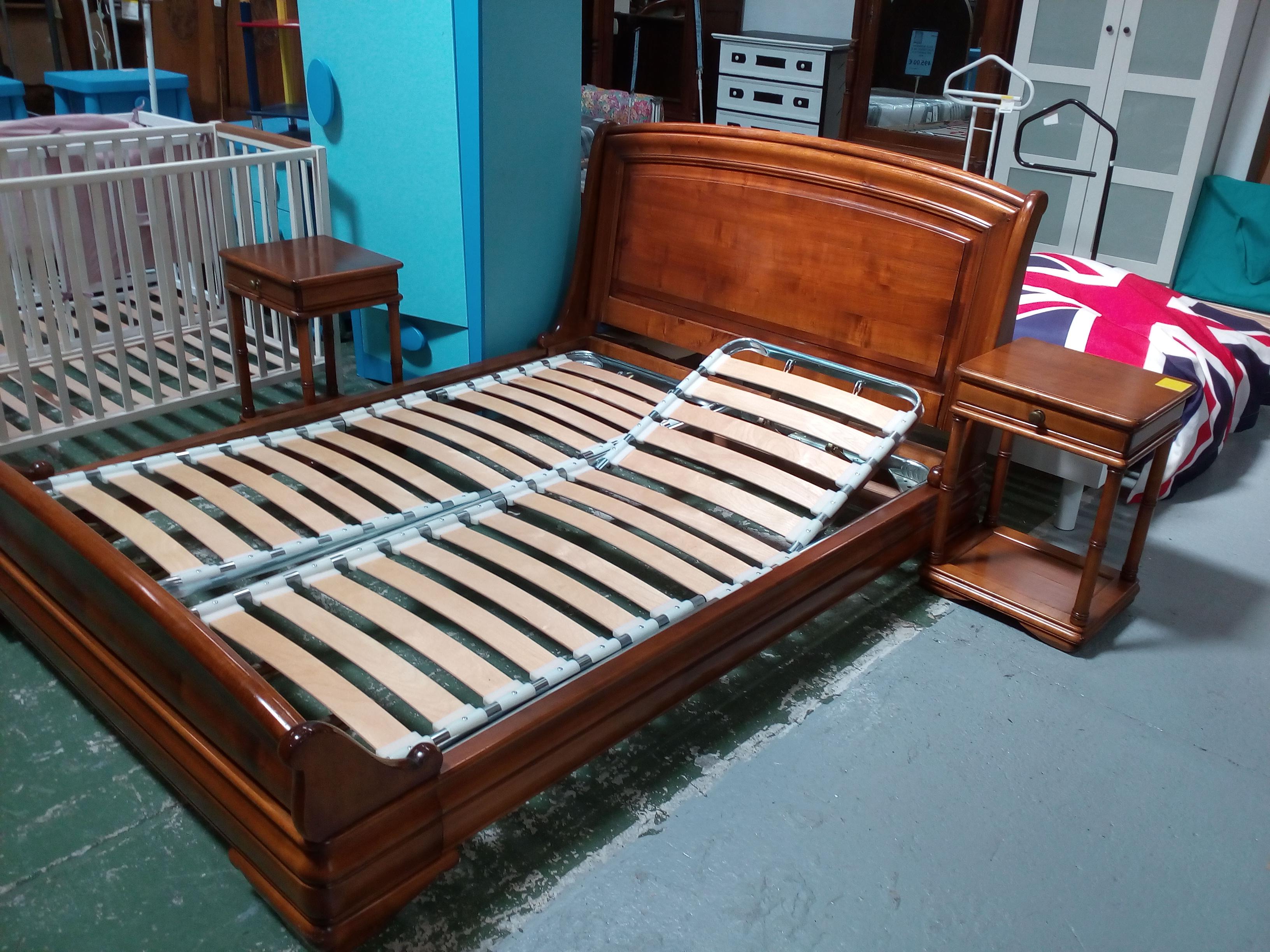 d p t vente portet sur garonne la cabane du troc. Black Bedroom Furniture Sets. Home Design Ideas