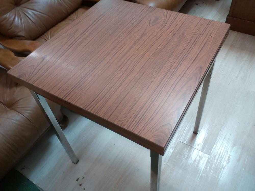 Table Formica Occasion Le Troc