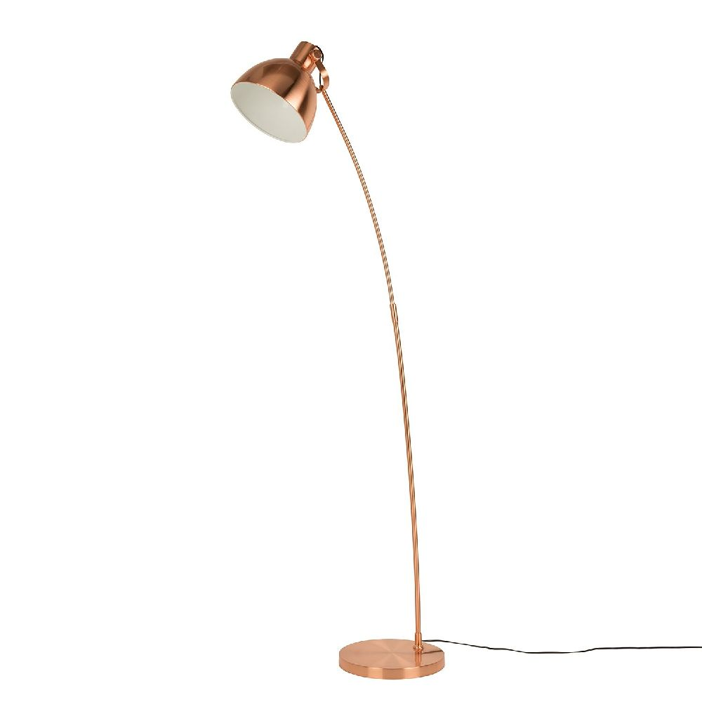 LAMPADAIRE BLUSH CO