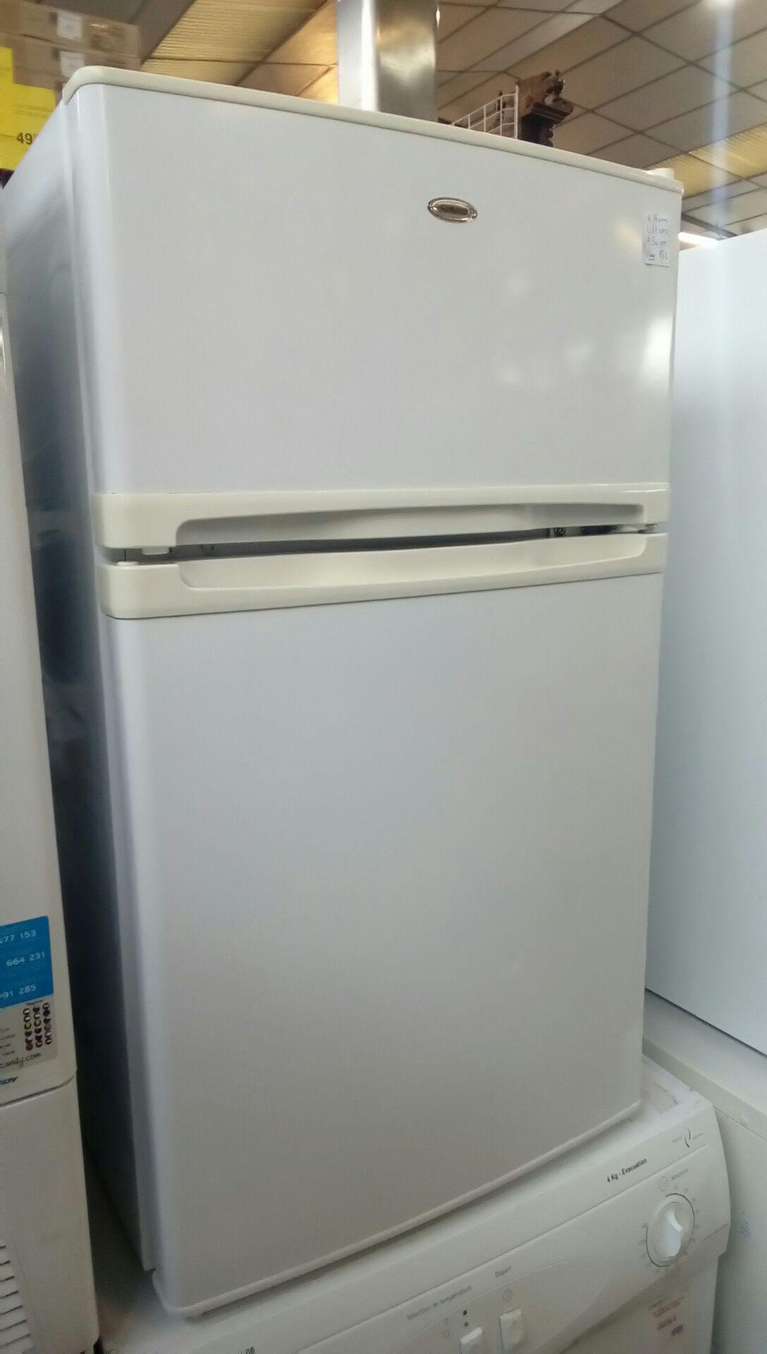 frigo congel samana pm garantie 3 mois occasion troc richwiller. Black Bedroom Furniture Sets. Home Design Ideas