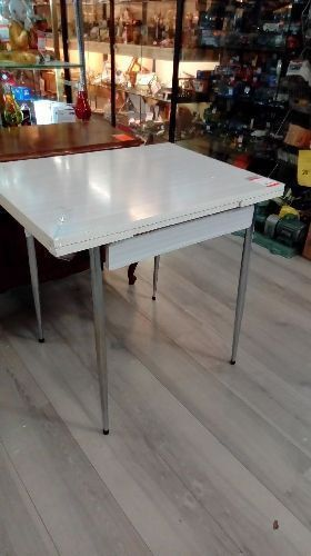 Table Formica Occasion Troc Richwiller