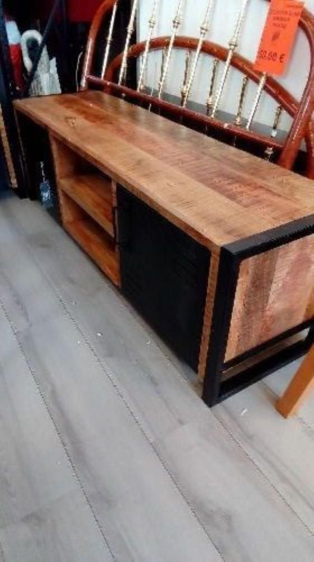 articles neufs troc richwiller. Black Bedroom Furniture Sets. Home Design Ideas
