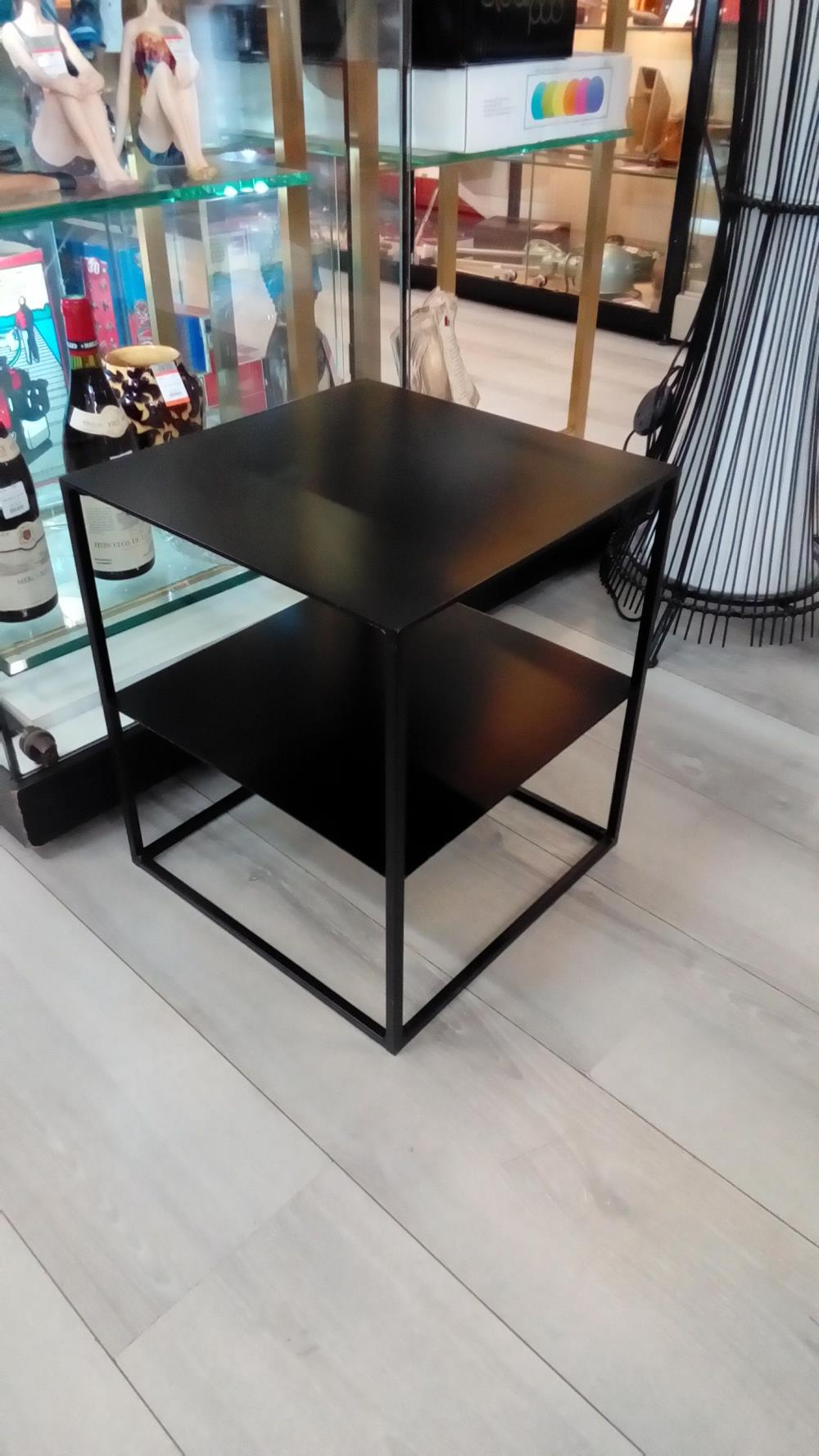 Table De Chevet Occasion Troc Richwiller