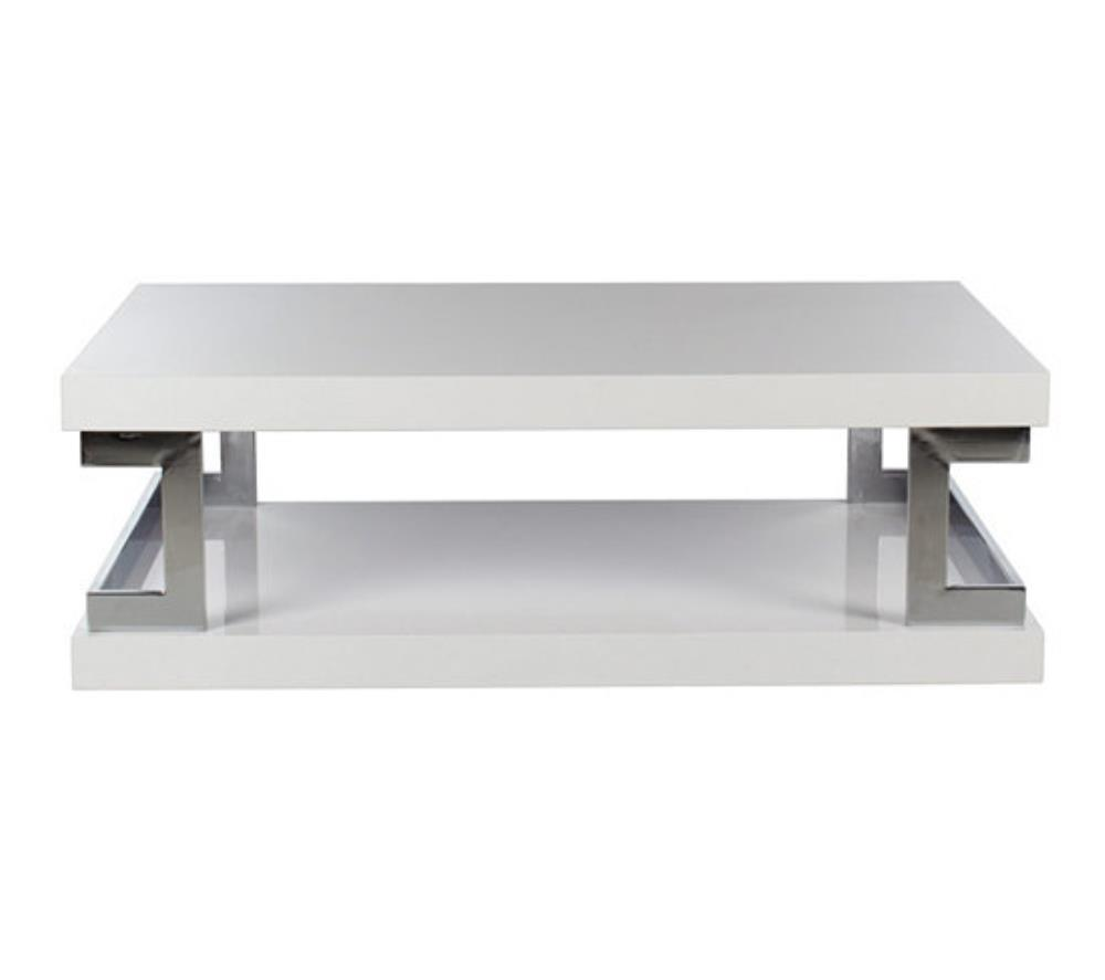 TABLE BASSE CELIA 2