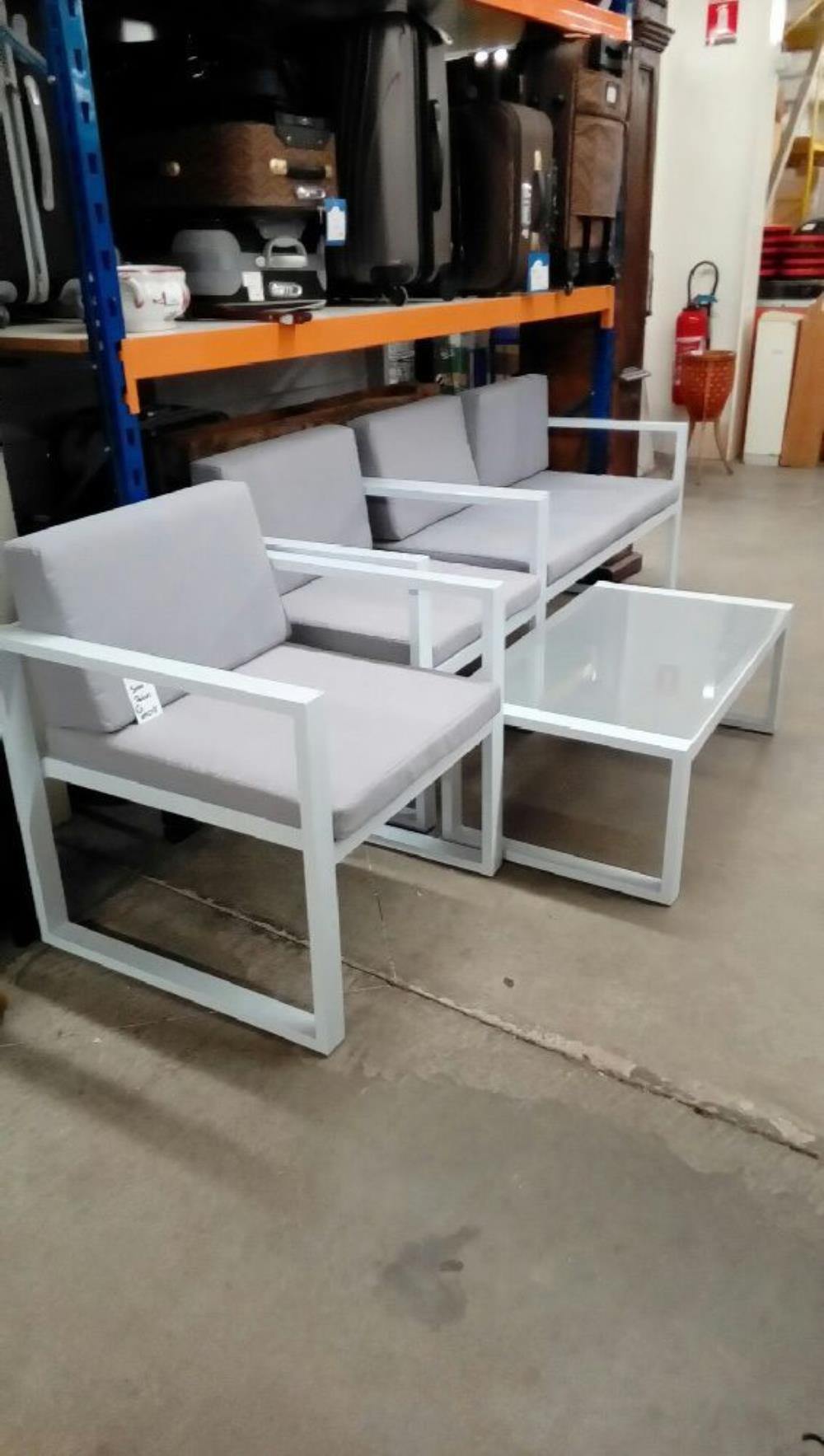 salon de jardin 86917 palaos 4elements occasion troc nancy. Black Bedroom Furniture Sets. Home Design Ideas