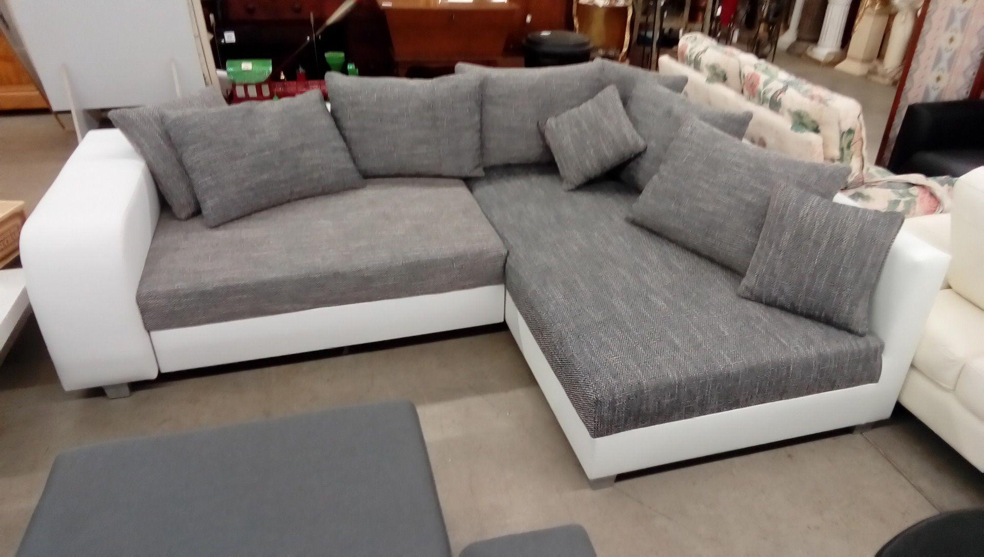 magasin canap nancy magasin de canape cuir pourquoi. Black Bedroom Furniture Sets. Home Design Ideas