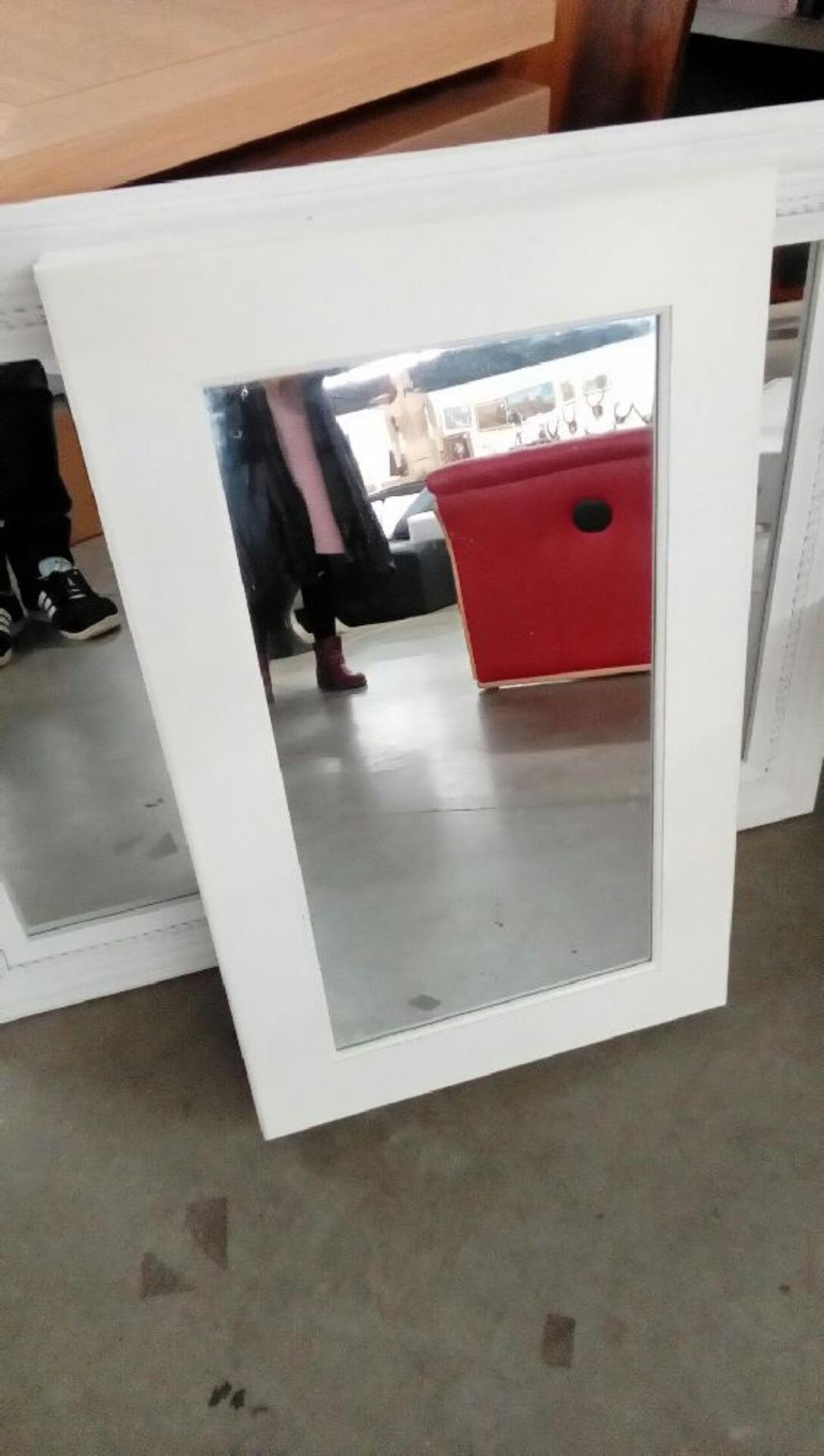 meuble miroir occasion troc nancy. Black Bedroom Furniture Sets. Home Design Ideas
