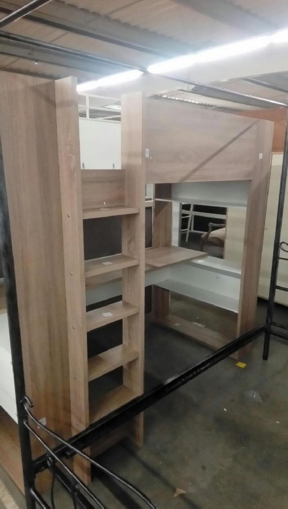 lit mezzanine noah accident occasion troc nancy. Black Bedroom Furniture Sets. Home Design Ideas