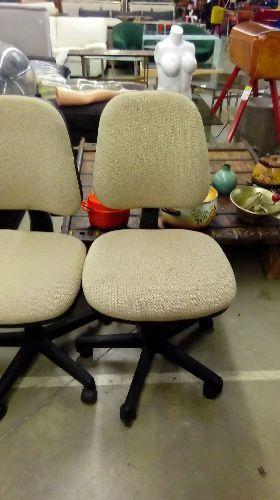 Chaise Bureau Nancy Troc Chaise Bureau Occasion c1lFJK