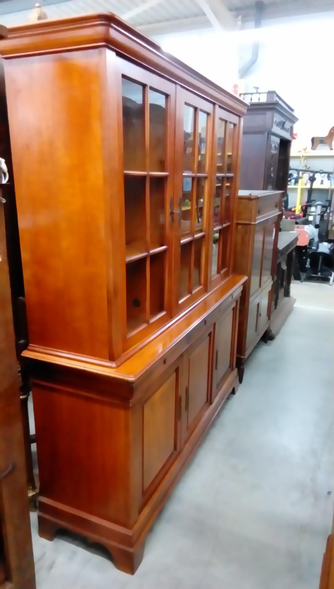 bibliotheque louis philippe occasion meubles de design d 39 inspiration pour la. Black Bedroom Furniture Sets. Home Design Ideas