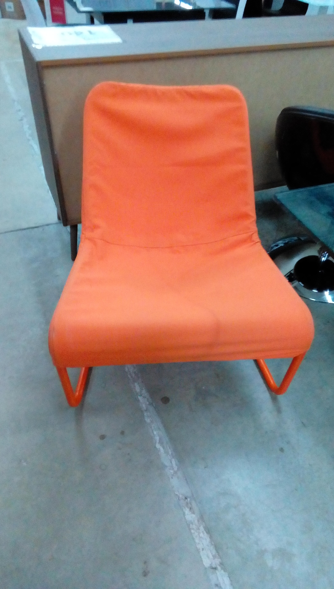 95+ Chaise Jardin Orange Chaise Jardin Orange - GREENBLUE ...