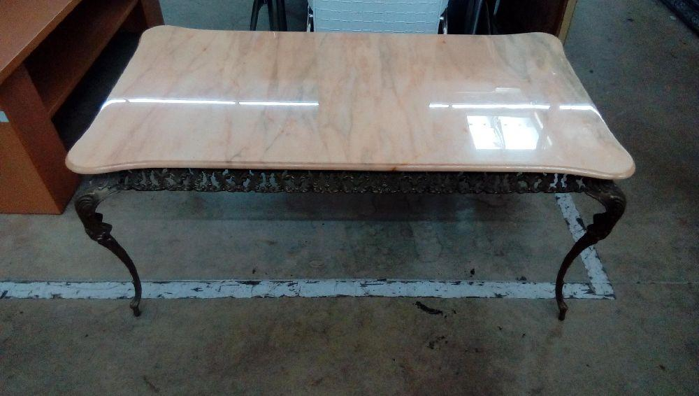 Table Basse Marbre Occasion Troc Forbach