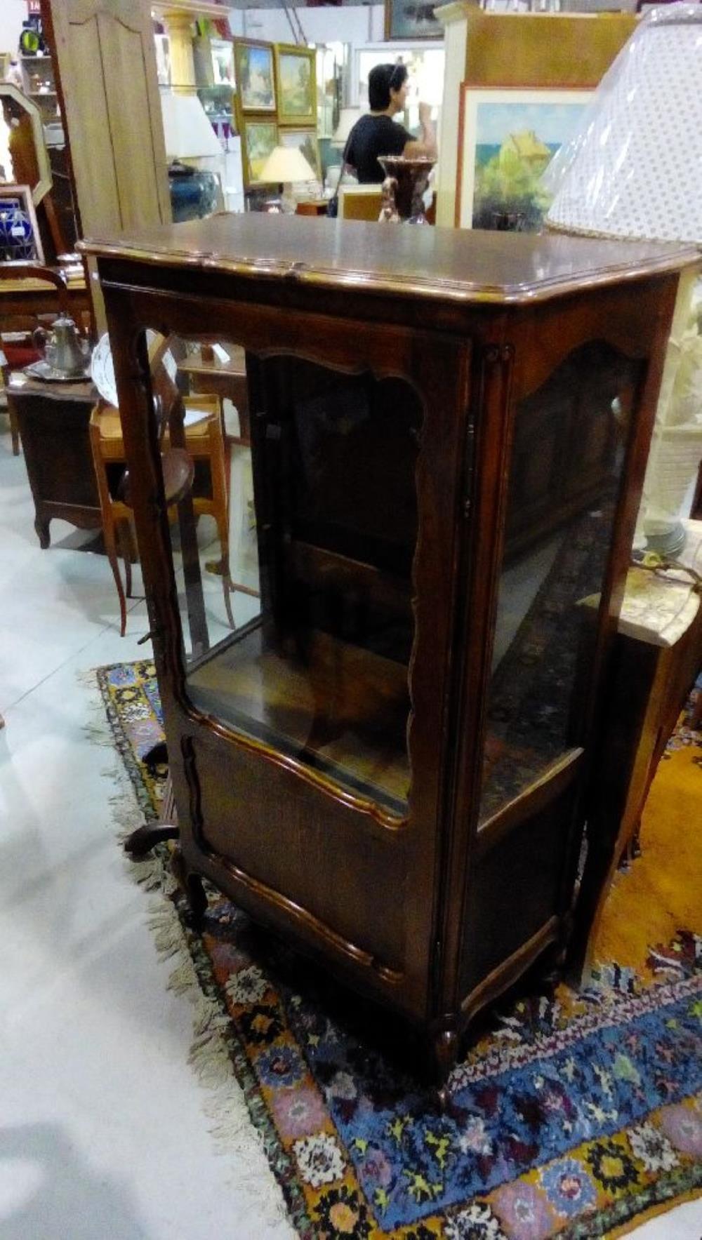 petits meubles d 39 occasion la boutique du chineur. Black Bedroom Furniture Sets. Home Design Ideas