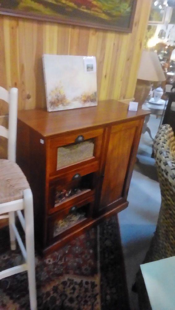 Gros meubles d\'occasion - La boutique du chineur
