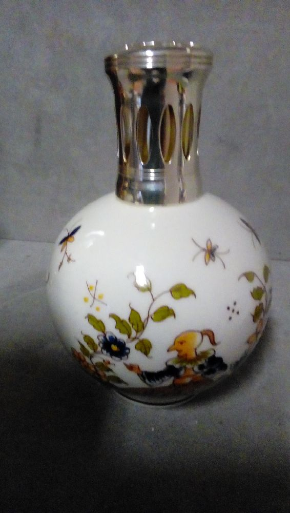 LAMPE BERGER DECOR MOUSTIER
