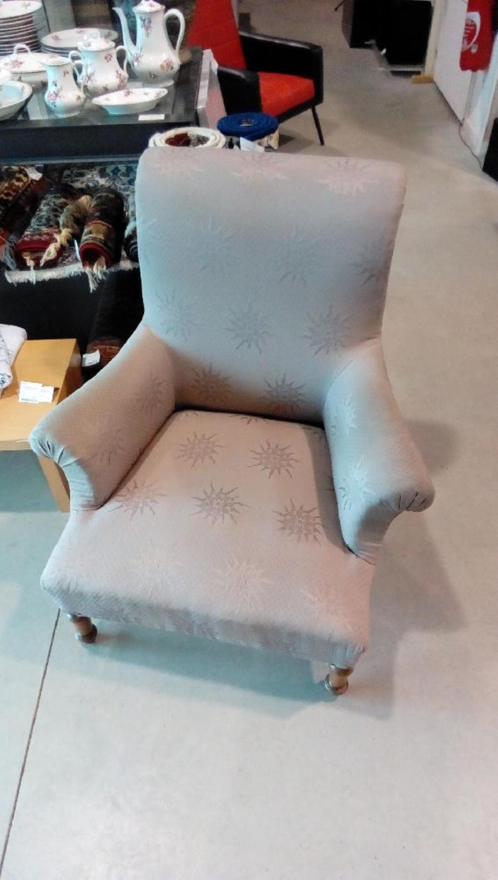 canap s et fauteuils d 39 occasion la boutique du chineur. Black Bedroom Furniture Sets. Home Design Ideas