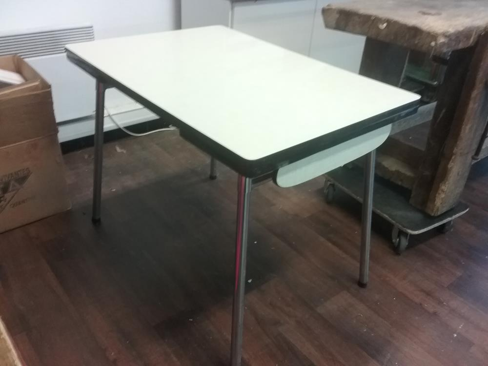 Table Formica Occasion Troc Carcassonne