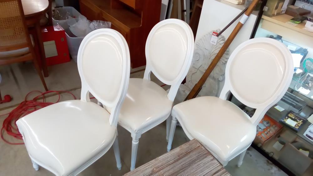 Chaises louis xvi occasion great chaises louis philippe occasion
