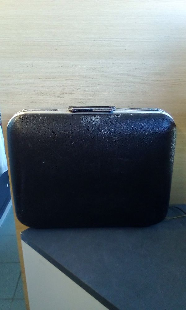 new products b02cc a3139 Valise Cabine Delsey d u0027occasion