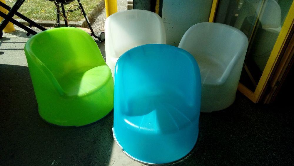 fauteuil jardin plastique type ikea - Fauteuil Jardin Plastique