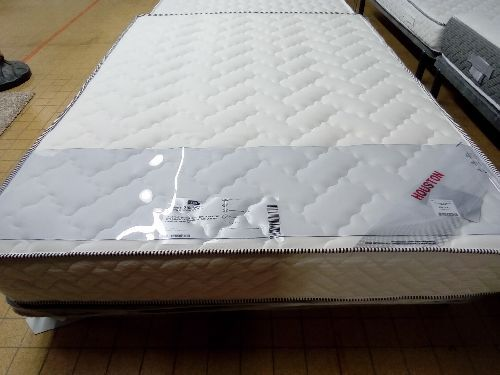 MATELAS HOUSTON 140X190