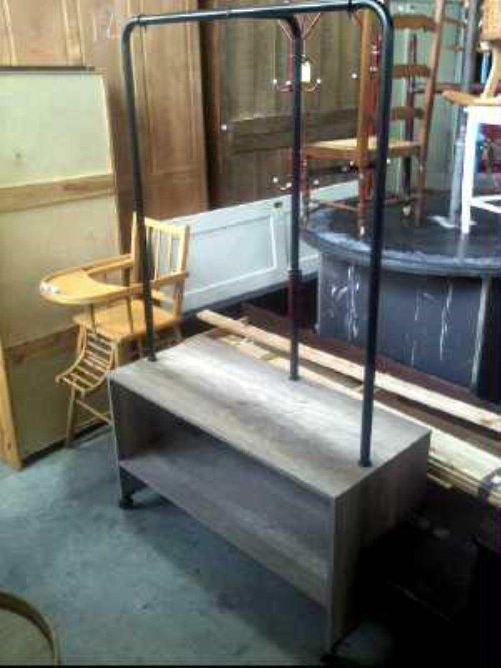 d p t vente meythet troc annecy. Black Bedroom Furniture Sets. Home Design Ideas